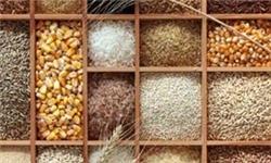 گزارش قیمت محصولات و هزینه خدمات کشاورزی سال 94 از سوی مرکز آمار ایران